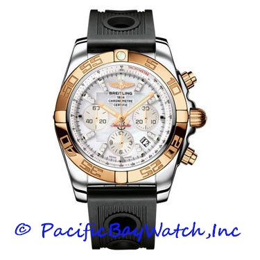 Breitling Chronomat 44 CB011012/A698-1OR