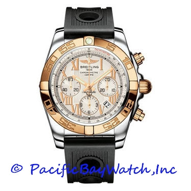 Breitling Chronomat 44 CB011012/G677-1OR