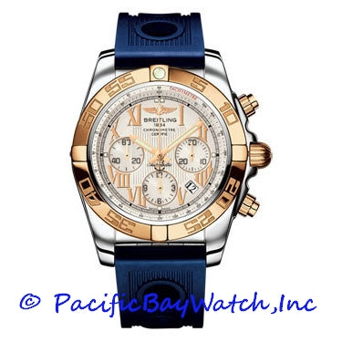 Breitling Chronomat 44 CB011012/G677-3OR