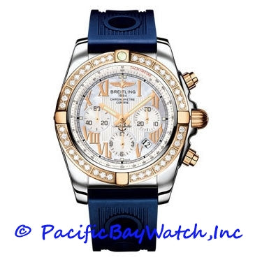 Breitling Chronomat 44 CB011053/A693-3OR