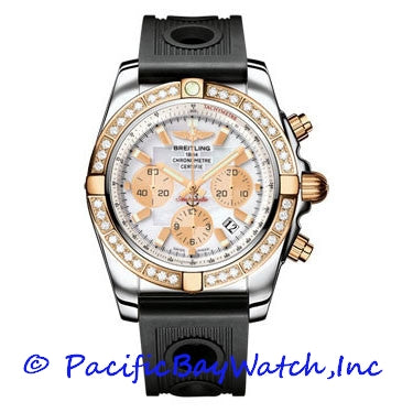 Breitling Chronomat 44 CB011053/A697-1OR