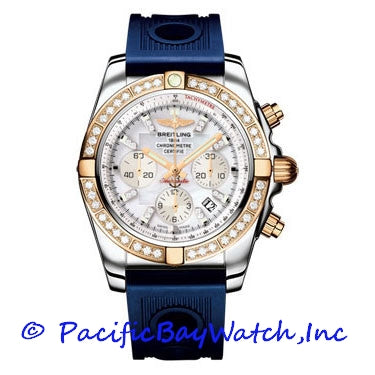 Breitling Chronomat 44 CB011053/A698-3OR