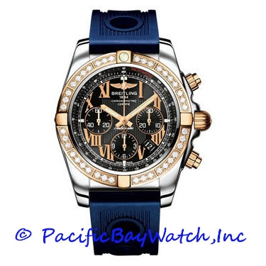 Breitling Chronomat 44 CB011053/B957-3OR