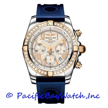 Breitling Chronomat 44 CB011053/G677-3OR