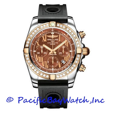 Breitling Chronomat 44 CB011053/Q567-1OR