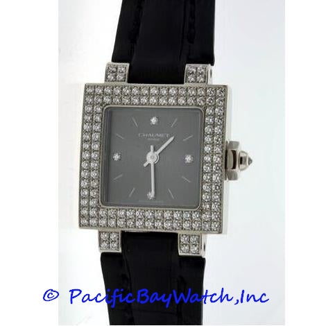 Chaumet Carree Laides W04114/049