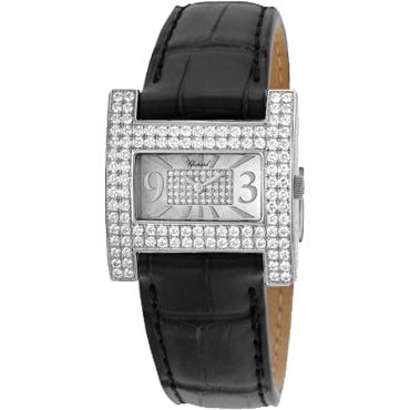 Chopard Ladies Classics 139224-1001