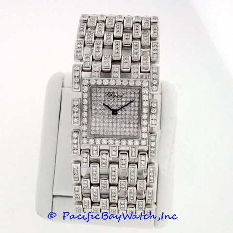 Chopard Montres Dame 10/6971/20