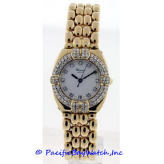 Chopard GStaad Ladies 32/5120