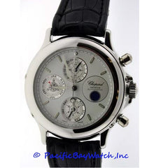Chopard Complications Perpetual Chronograph 36/5120-08