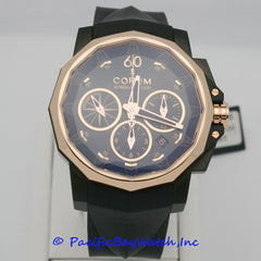 Corum Admiral's Cup Challenge 753.691.93/F371 AN32