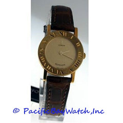 Corum Romvlvs Ladies 161.101.56.0000