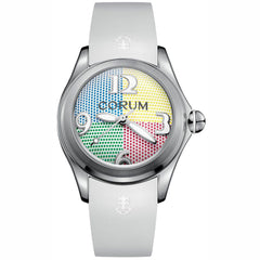 Corum Bubble 42mm 082.410.20/0379 QU02