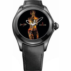 Corum Bubble Dani Oliver 082.310.98/0061 DO01