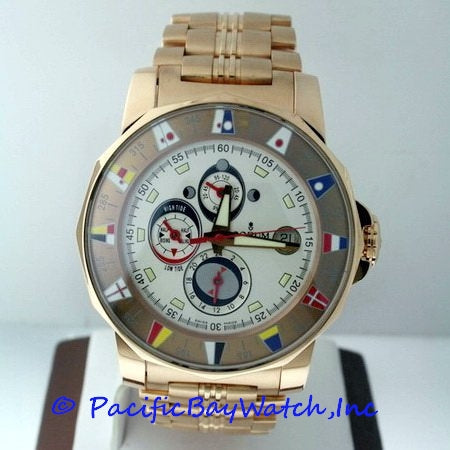 Corum Admiral's Cup 977-630-55-V780-AA32