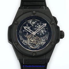 Hublot King Big Bang 48mm 708.CI.0110.RX Pre-owned