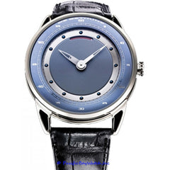 DeBethune DB25 WS3 White Gold Pre-Owned