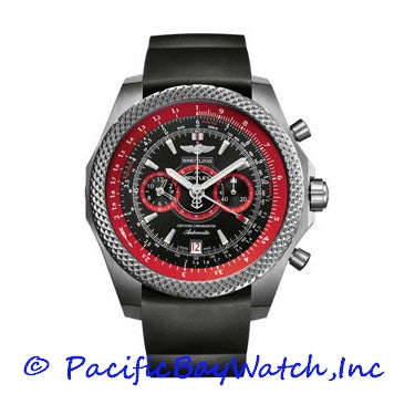 Breitling Bentley Supersports Light Body E2736529/BA62