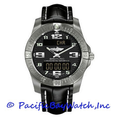 Breitling Aerospace Evo E7936310/BC27-1CD