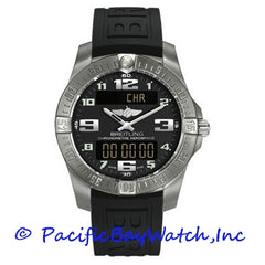 Breitling Aerospace Evo E7936310/BC27-1RT