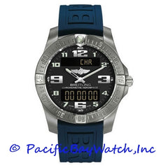 Breitling Aerospace Evo E7936310/BC27-3RT