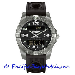 Breitling Aerospace Evo E7936310/BC27-1OR