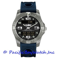 Breitling Aerospace Evo E7936310/BC27-3OR