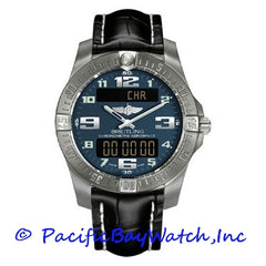 Breitling Aerospace Evo E7936310/C869-1CD
