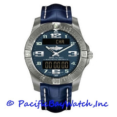 Breitling Aerospace Evo E7936310/C869-3CD