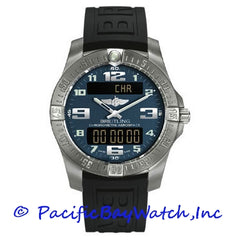 Breitling Aerospace Evo E7936310/C869-1RT
