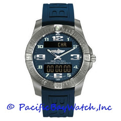 Breitling Aerospace Evo E7936310/C869-3RT