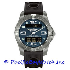 Breitling Aerospace Evo E7936310/C869-1OR