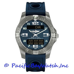 Breitling Aerospace Evo E7936310/C869-3OR