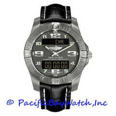 Breitling Aerospace Evo E7936310/F562-1CD