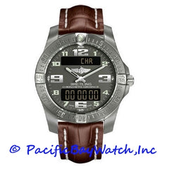 Breitling Aerospace Evo E7936310/F562-2CD