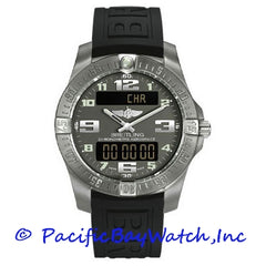 Breitling Aerospace Evo E7936310/F562-1RT
