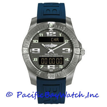 Breitling Aerospace Evo E7936310/F562-3RT