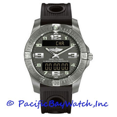 Breitling Aerospace Evo E7936310/F562-1OR