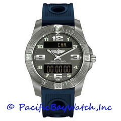 Breitling Aerospace Evo E7936310/F562-3OR