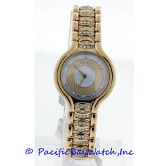 Ebel Beluga Ladies 8157411