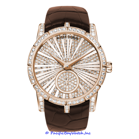 Roger Dubuis Excalibur RDDBEX0357