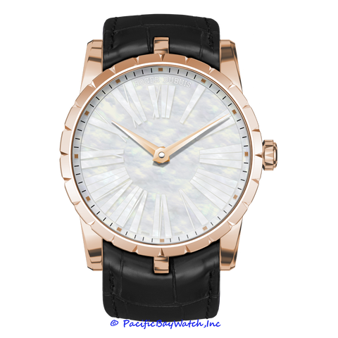 Roger Dubuis Excalibur RDDBEX0348