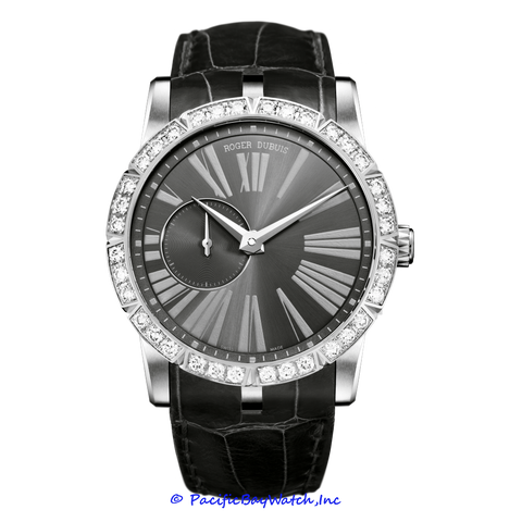 Roger Dubuis Excalibur RDDBEX0347