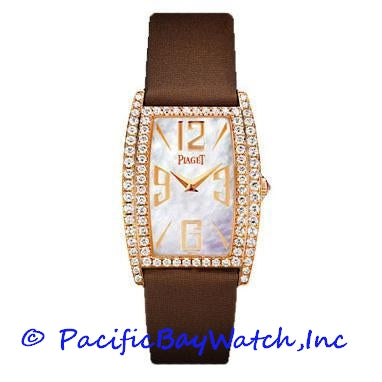 Piaget Limelight Ladies G0A32090