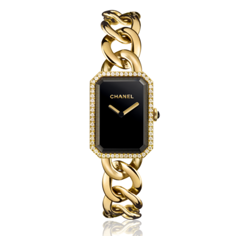 Chanel Premier Ladies H3259