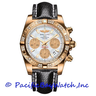 Breitling Chronomat 41 HB0140AA/A722-1ZD