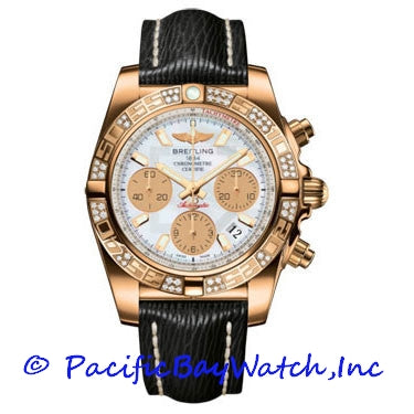 Breitling Chronomat 41 HB0140AA/A722-1LTS