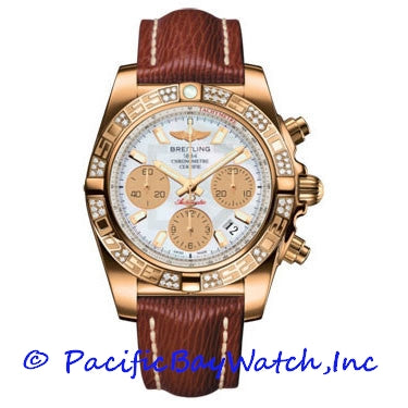 Breitling Chronomat 41 HB0140AA/A722-2LTS