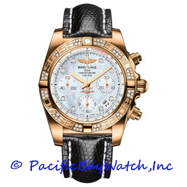 Breitling Chronomat 41 HB0140AA/A723-1ZD
