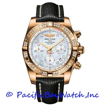 Breitling Chronomat 41 HB0140AA/A723-1LTS